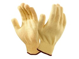Ansell 70-225 Heavy Weight Kevlar Gloves - 0170-225