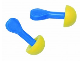 3M E-A-R™ Express Uncorded Earplugs (Pack 100) - 01EX-01-002