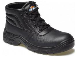 Dickies FA23330 Redland Boot - 01FA23330