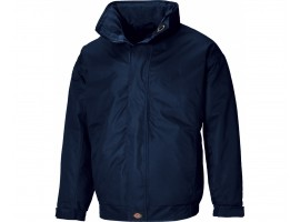 Dickies JW23700 Cambridge Jacket - 01JW23700