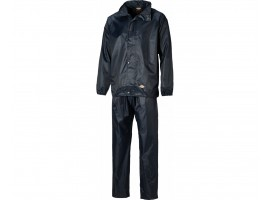 Dickies Vermont Water Resistant Suit - 01WP10050