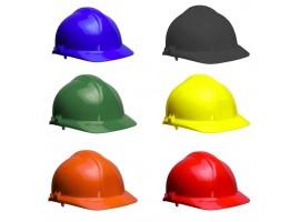Centurion 1125 Helmet - 01181125