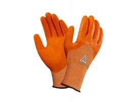 Ansell 97-100 ActivArmr Glove - 0197-100