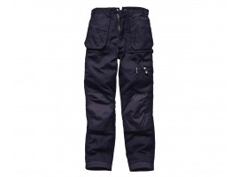 Dickies EH26800 Eisenhower Trousers Navy - 01EH26800N