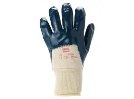 Ansell 27-600 Hycron Glove - 0127-600