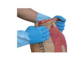 Polyco Taskmaster Glove - 0111PTB