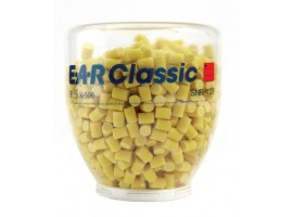 Ear 1-Touch Classic Refill (Pack of 500) - 01PD-01-001