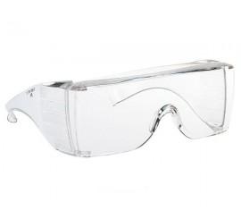 AX1H Armamax Coverspecs - 011002221