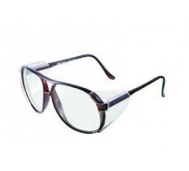 Hi-Style Glasses 6012C - 011002267
