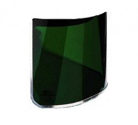 Visor Ref CV85/5W Shade 5 - 011002370