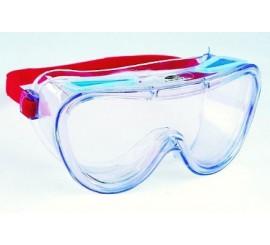 VNC21/FC Goggles - 011004066