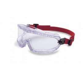 V-Maxx Goggles Was Pulsafe Ka 5509 - 011006193
