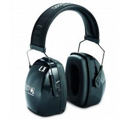 Leightning L3 Ear Defender - 011010924