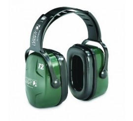 Thunder T2 Ear Defender - 011010929