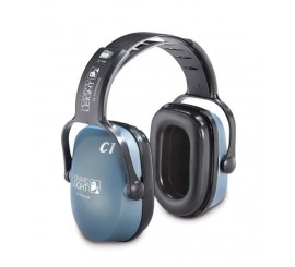 Clarity C1 Ear Defender - 011011142