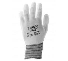 Ansell 11-600 Hyflex Lite Glove - 0111-600