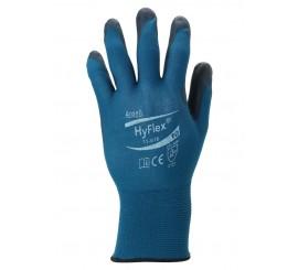 Ansell 11-616 Hyflex Glove - 0111-616