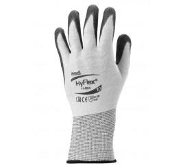 Ansell 11-624 Hyflex Glove - 0111-624