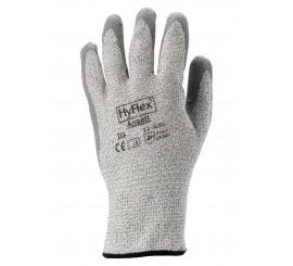 Ansell 11-630 Hyflex Glove - 0111-630