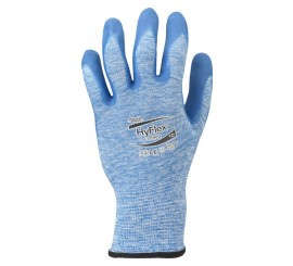 Ansell 11-920 Hyflex Glove - 0111-920