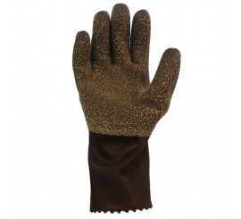 Warrior Sand Grip Glove - 0111CSW