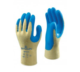 GP-KV1 Showa Glove - 0111GP-KV1