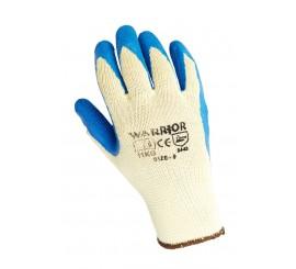 Warrior Kevlar Grip Glove - 0111KG