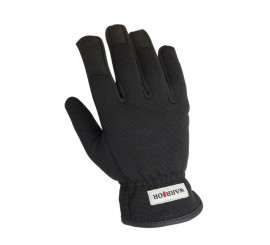 Warrior MG-BS Glove - 0111MG-BS