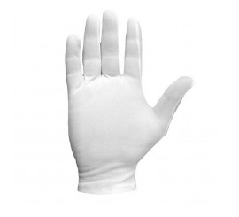 Nylon Profile Glove - 0111NYPM