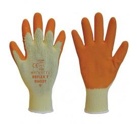 Polyco Reflex Glove - 0111PR