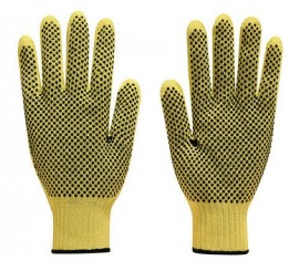 Polyco Heavy Weight Touchstone Grip Kevlar - 0111PTG