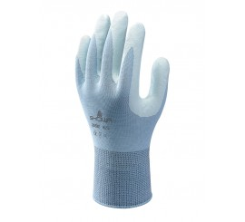 Showa 265 Lite Palm Fit Blue - 0111S265