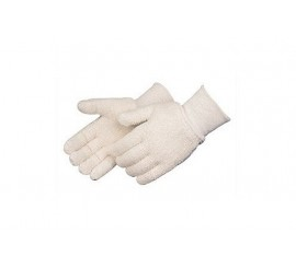 Warrior Terrycloth Glove (32oz) - 0111T32