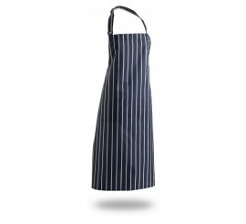 Blue Butchers Aprons - 0113BB