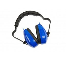 Ear Defender En352-1 Snr30 - 0114DM
