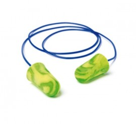 Moldex Purafit Ear Plugs 6900 (Pair) - 0114EP6900
