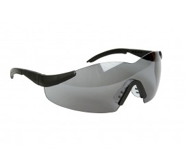 Warrior Anti-Glare Lens Spectacle - 0115AG