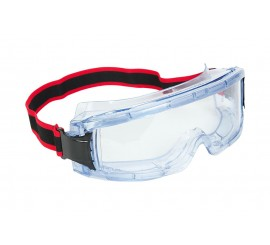 Goggle Clear Lens - 0115ATG
