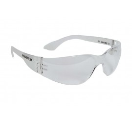 Warrior Lightweight Spectacles - 0115SC