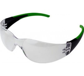 JAVA Sport Safety Glasses - 0115UC101