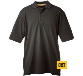 Caterpillar Polo Shirt -  011620501