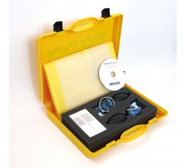 Moldex 0103 Test Kit - 0116MM0301