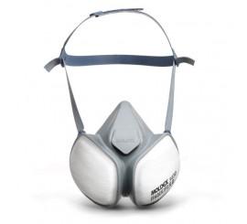 Moldex 5430 Compact Mask - 0116MM5430