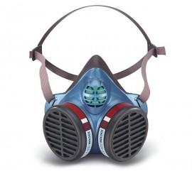 Moldex 5104 A1 Half Mask M/L - 0116MM5104