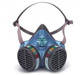 Moldex 5904 ABEK1 Half Mask M/L - 0116MM5904