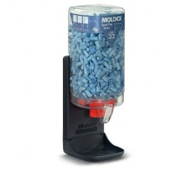 Moldex 7859 Earplug Station - 0116MM7859
