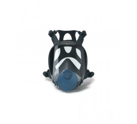 Moldex 9001 Mask Body Small - 0116MM9001