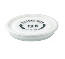 Moldex 9020 Filters Pair  - 0116MM9020