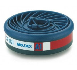Moldex 9100 Filters Pair - 0116MM9100