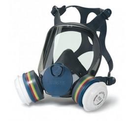 Moldex 9432 Mask - 0116MM9432